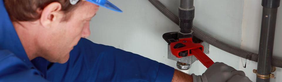 installateur leidingwerk Venlo