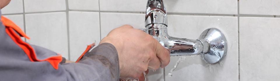 badkamer installeren Venlo