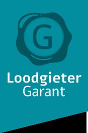 Loodgieter in Venlo
